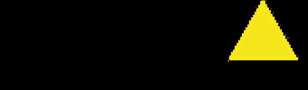 Logo von ACSYS Lasertechnik GmbH