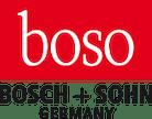 Logo von heart tec Medizintechnik GmbH