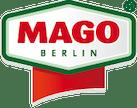 Logo von mago Kohn & Kempkes GmbH & Co KG