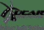 Logo von Ucar Handels Logistik GmbH