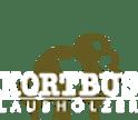 Logo von Kortbus GmbH & Co. KG