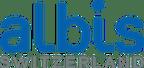 Logo von Albis Bettwarenfabik AG