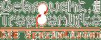 Logo von Gebraucht Treppenlifte 24 GmbH