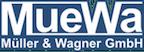Logo von Müller u. Wagner GmbH