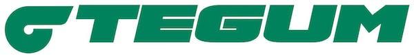Logo von TEGUM Korrosions- und Verschleissschutz GmbH