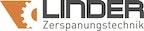 Logo von Linder-Zerspanungstechnik Inh. Martin Wrobel e. K.