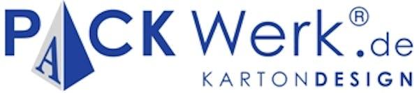 Logo von PACK Werk