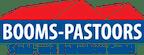 Logo von Booms und Pastoors Stahl - und Hallenbau GmbH
