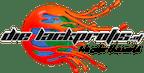 Logo von PAL – Die Lackprofis GmbH