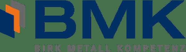 Logo von BMK Birk Metall Kompetenz GmbH