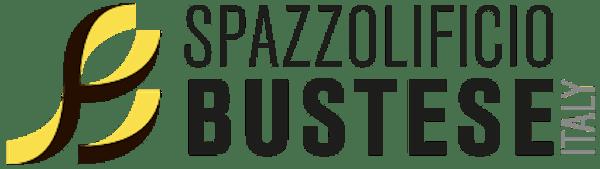 Logo von SPAZZOLIFICIO BUSTESE SAS