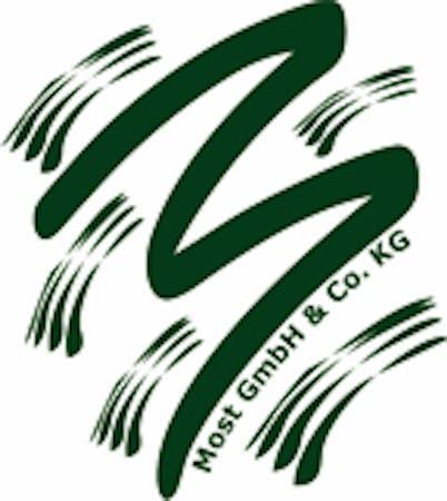 Logo von Most GmbH & Co. KG