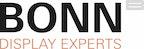 Logo von Bonn GmbH