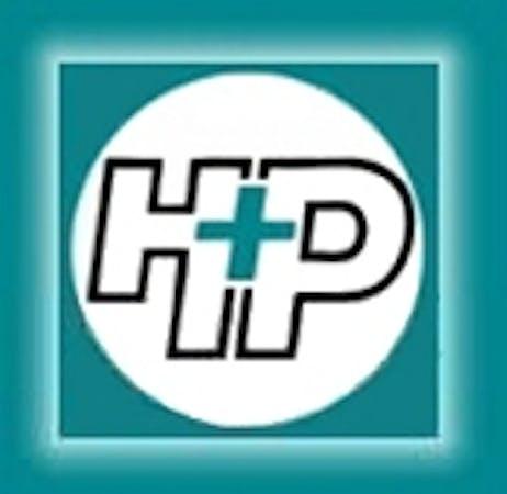 Logo von Hundt + Partner GmbH