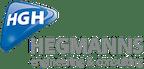Logo von H & G Hegmanns Ingenieurgesellschaft mbH