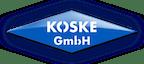 Logo von Koske GmbH