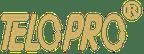 Logo von TeloPro Biosciences GmbH