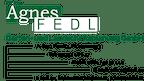 Logo von Dipl. Ing. Dr. Fedl Agnes Garten u Landschaftsplanung