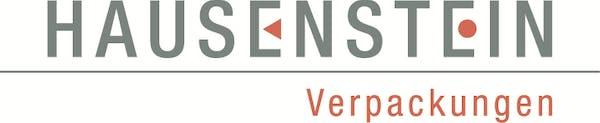 Logo von Alfred Hausenstein GmbH & Co. KG