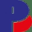 Logo von PBAS Projekt-Bau GmbH