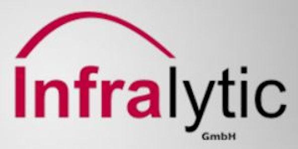 Logo von Infralytic GmbH