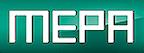 Logo von MEPA Pauli & Menden GmbH
