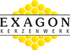 Logo von Exagon AG