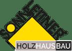 Logo von Sonnleitner Holzbauwerke GmbH & Co KG