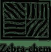 Logo von Zebra-Chem GmbH