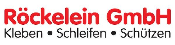 Logo von Röckelein GmbH