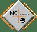 Logo von Hugo Stock GmbH & Co. KG