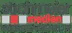 Logo von Strohmeier Medien Werbeagentur GmbH