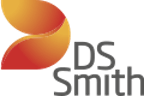 Logo von DS Smith Packaging Rhein Display GmbH