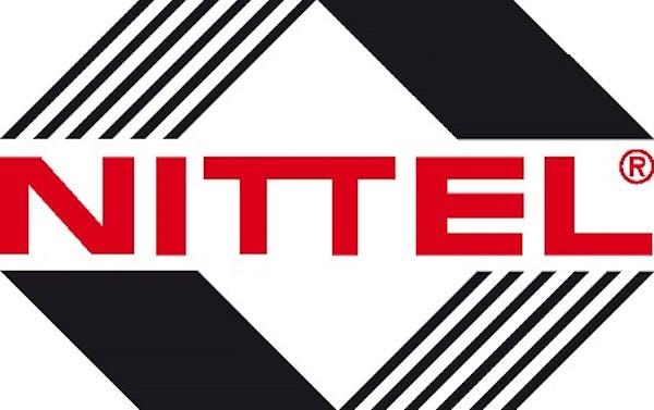 Logo von Nittel GmbH & Co KG