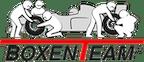 Logo von Boxenteam GmbH