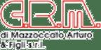 Logo von C.R.M. DI MAZZOCCATO A. & FIGLI SRL
