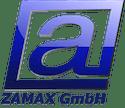 Logo von Zamax GmbH