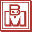 Logo von Carsten Mahlow