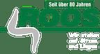 Logo von Roos & Co. GmbH