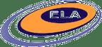 Logo von ELA Kabelkonfektion - Steuerungstechnik ELA-Fördertechnik