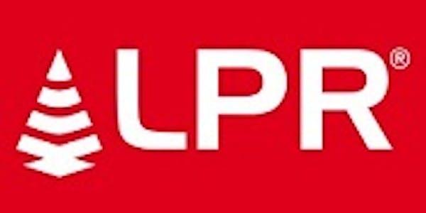 Logo von LPR - La Palette Rouge GmbH
