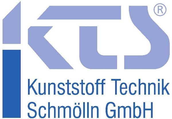 Logo von KTS Kunststoff Technik Schmölln GmbH