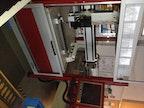 CNC Vor-Nachbearbeitung