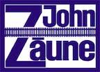 Logo von John AG Zaunbau - Verkaufsbüro Olten