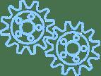 Logo von AAW - Montagetechnik