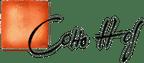 Logo von Alois Geugis