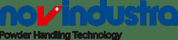 Logo von Novindustra AG