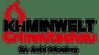 Logo von Kaminwelt Crimmitschau