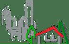 Logo von Günter Schwarz Hausmeisterservice