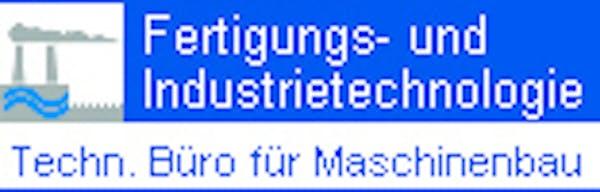 Logo von Fertigungs- und Industrietechnologie